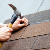 Roofing General Contractors Bronx